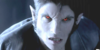 Teen-Wolf-Alphas's avatar