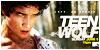 Teen-Wolf-Fans's avatar