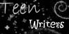 Teen-Writers