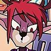 Teen-Zack's avatar