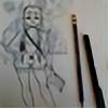 TEENA-DBZ's avatar