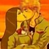 Teenage-Vampire-Girl's avatar