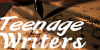 Teenage-Writers's avatar