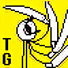 teenagegengar's avatar