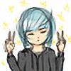 TeenageHuman's avatar