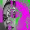 teenagequeenx's avatar
