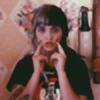 TeenagerAcid's avatar