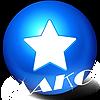 TeenART45's avatar