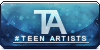 TeenArtists's avatar