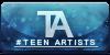 TeenArtists