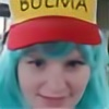 TeenBulma's avatar