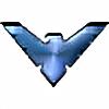 Teencats's avatar