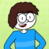 TeenChampion's avatar