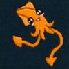 TeenDreamSequence's avatar