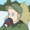 Teenfox77's avatar