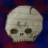 Teenfrog's avatar