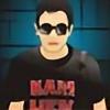 Teengkuu's avatar