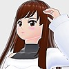 TeenGohanGal's avatar