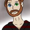 Teenkingpin's avatar