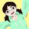 TeenPainterTR's avatar