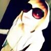 teenpanic's avatar