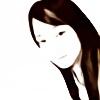 teenrockstar's avatar