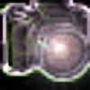 TeenShutterbug's avatar