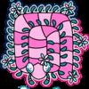 teensiebug's avatar