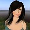 teensimlish's avatar