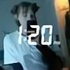 teensuiicide's avatar