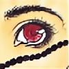 TeenTitanFreak's avatar