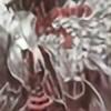 TeenTitanRaven17's avatar