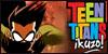TeenTitans-Ikuzo's avatar