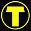 TeenTitans4Evr's avatar