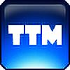 TeenTitansMan's avatar