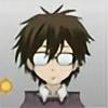 teentotoro's avatar