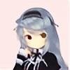 TeenTrunks4's avatar