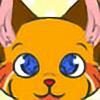 Teenwolfie33's avatar