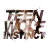 TeenWolfInstinct's avatar