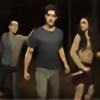 teenwolflover8's avatar