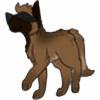 Teeny-Tenne's avatar