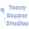 TeenyBopperStudios's avatar