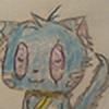 TeenyDanny's avatar
