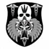 TeenyMiNNerZ's avatar