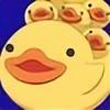 TeenyTinyFear's avatar