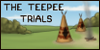 Teepee-Trials's avatar
