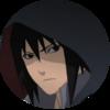 TeePew's avatar