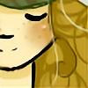 teepott's avatar