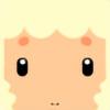 Teepy-teep's avatar