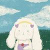 Teeranaland's avatar
